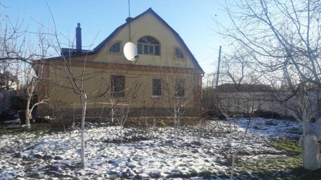 Дом, Мерефа, Харьковская область (429058 1)