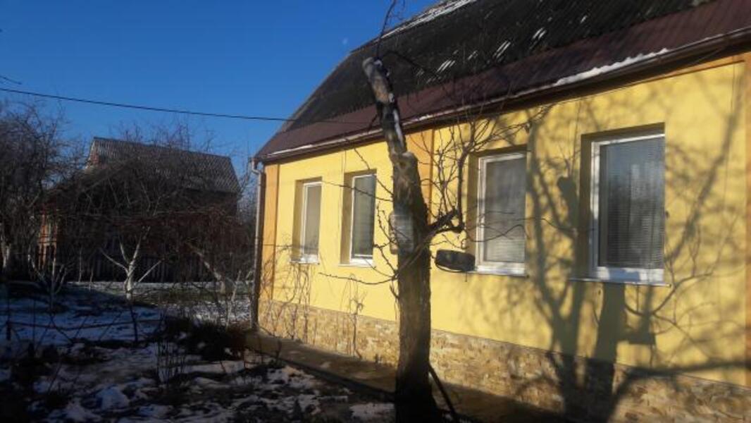 Дом, Мерефа, Харьковская область (429058 2)