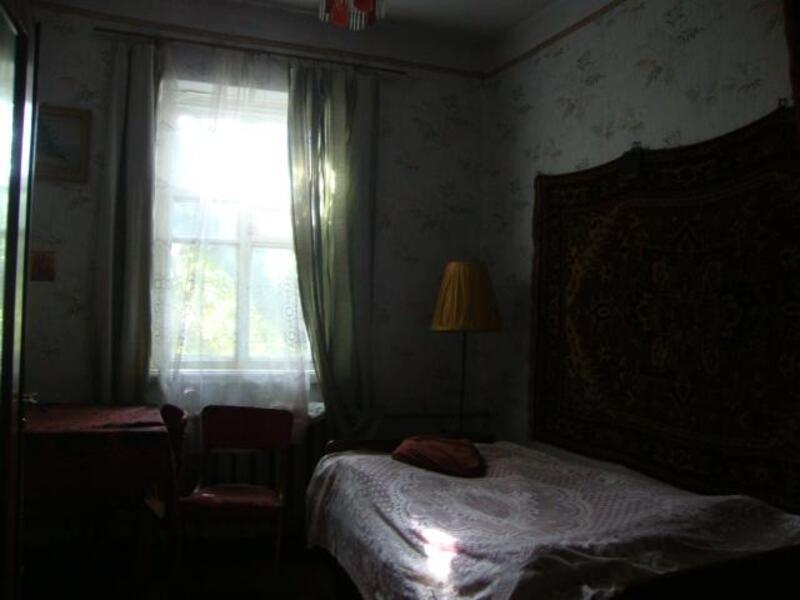 дом, Чугуев, Харьковская область (429080 9)