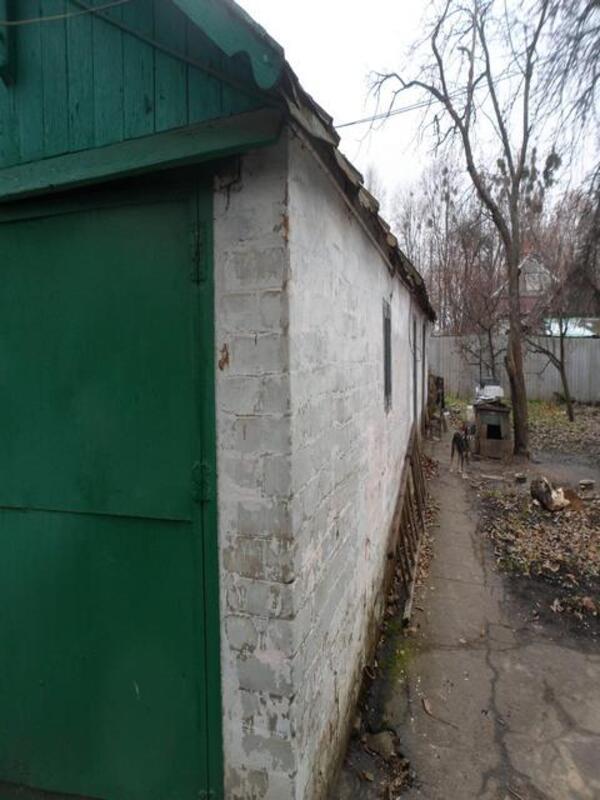 дом, Харьков, ХТЗ,  метро м. ХТЗ (429125 1)