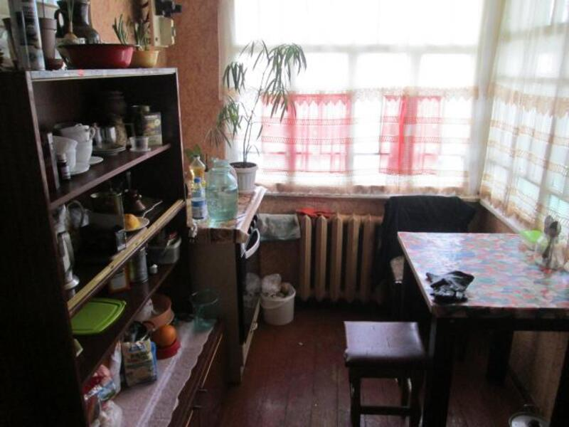 дом, 4 комн, Харьков, ХТЗ (429125 10)