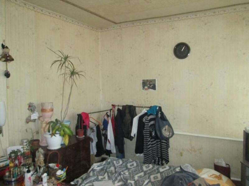 дом, 4 комн, Харьков, ХТЗ (429125 12)