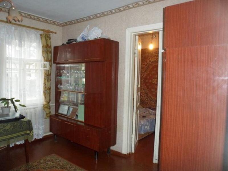 дом, Харьков, ХТЗ,  метро м. ХТЗ (429125 4)