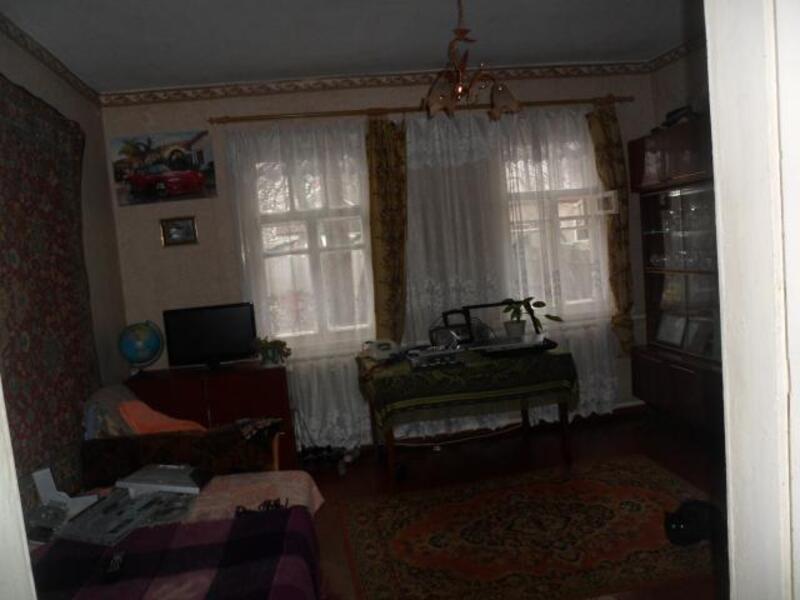 дом, Харьков, ХТЗ,  метро м. ХТЗ (429125 7)