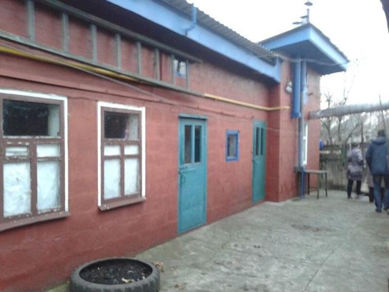 Дом, Пересечная, Харьковская область (429153 1)