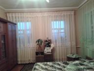 Дом, Золочев, Харьковская область (429153 3)
