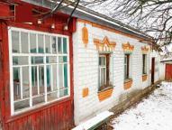 Дом, Зидьки, Харьковская область (429205 1)