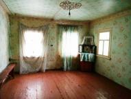 Дом, Зидьки, Харьковская область (429205 3)