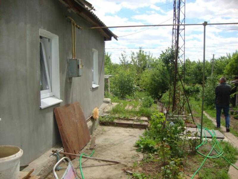 Дом, Чугуев, Харьковская область (429210 1)