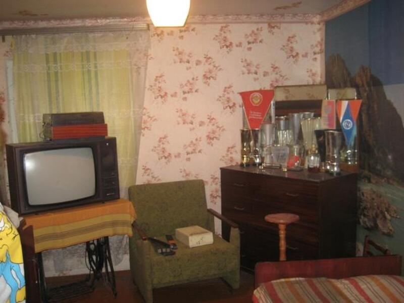 дом, Змиев, Харьковская область (429423 5)