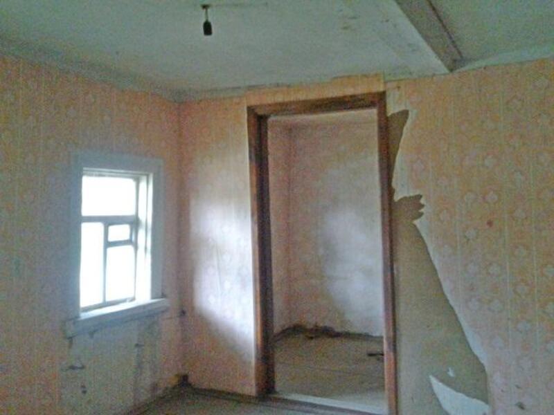 Дом, Змиев, Харьковская область (429463 5)