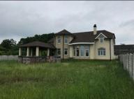 Купить дом Харьков (429474 1)