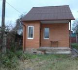 Дом, Рогань, Харьковская область (429903 1)