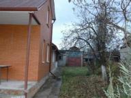 Дом, Рогань, Харьковская область (429903 2)