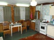 Дом, Рогань, Харьковская область (429903 3)