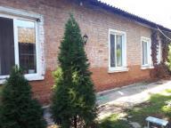 Купить дом Харьков (429911 6)