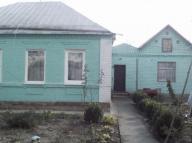 Дом, Слатино, Харьковская область (430328 1)