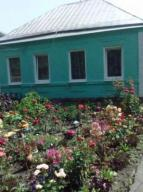Дом, Слатино, Харьковская область (430328 3)