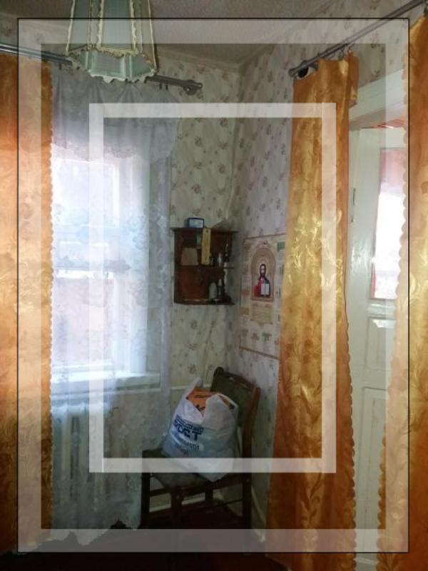 Дом, 4-комн., Рогань, Харьковский район