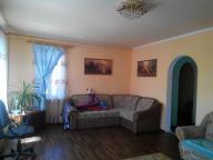 Дом, Красноград, Харьковская область (430755 7)