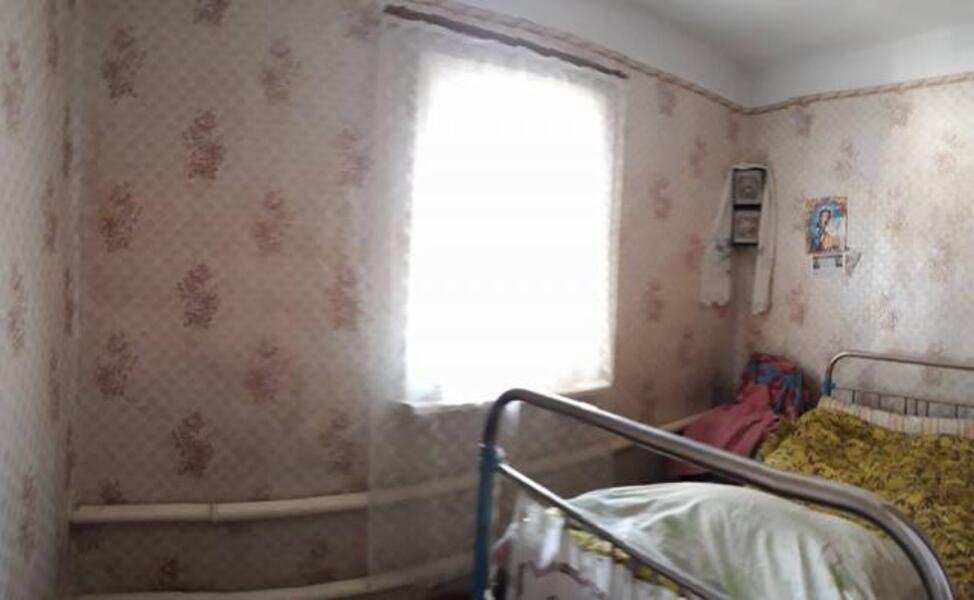 Дом, Гусиная поляна, Харьковская область (431009 6)