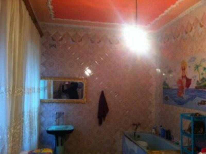 дом, 6 комн, Харьков, Холодная Гора (43113 5)