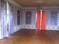 дом, 6 комн, Харьков, Холодная Гора
