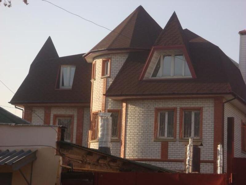 Дом, Харьков, ПАВЛЕНКИ (431197 1)