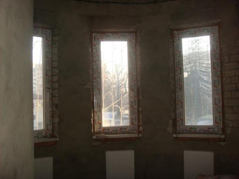 Дом, Харьков, ПАВЛЕНКИ (431197 3)