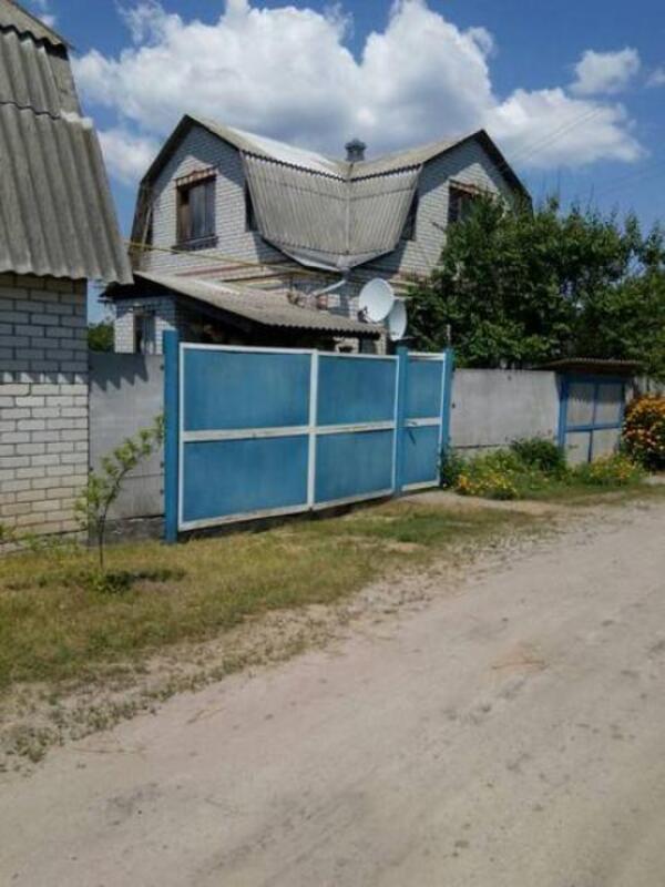 Дом, 6-комн., Богодухов, Богодуховский район