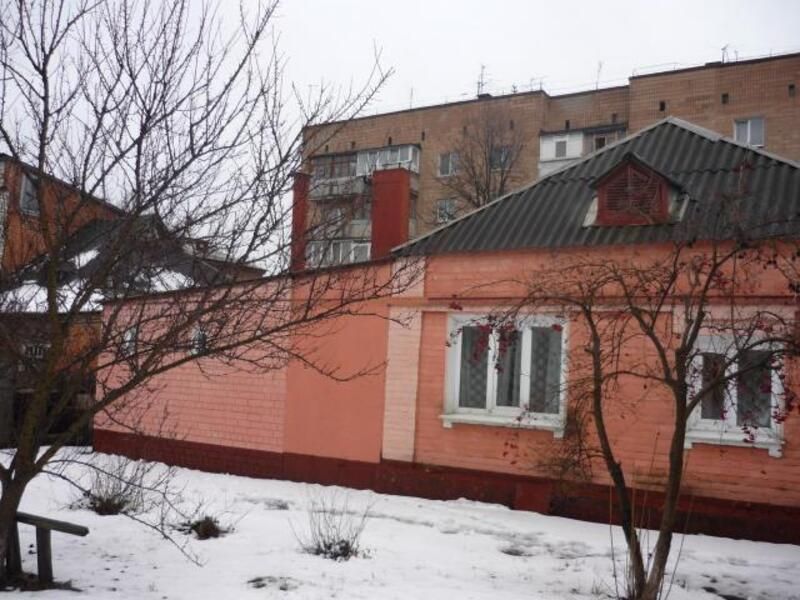Дом, Харьков, Аэропорт (431651 1)