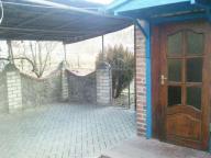 Дом, Люботин, Харьковская область (431695 3)
