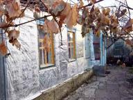 Дом, Русские Тишки, Харьковская область (431970 1)