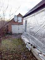 Дом, Русские Тишки, Харьковская область (431970 2)