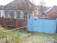Дом, Русские Тишки, Харьковская область (431970 3)