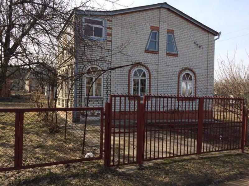Дача, 3-комн., Хорошево, Харьковский район