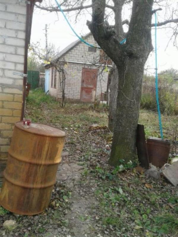 дом, Коротыч, Харьковская область (432349 4)