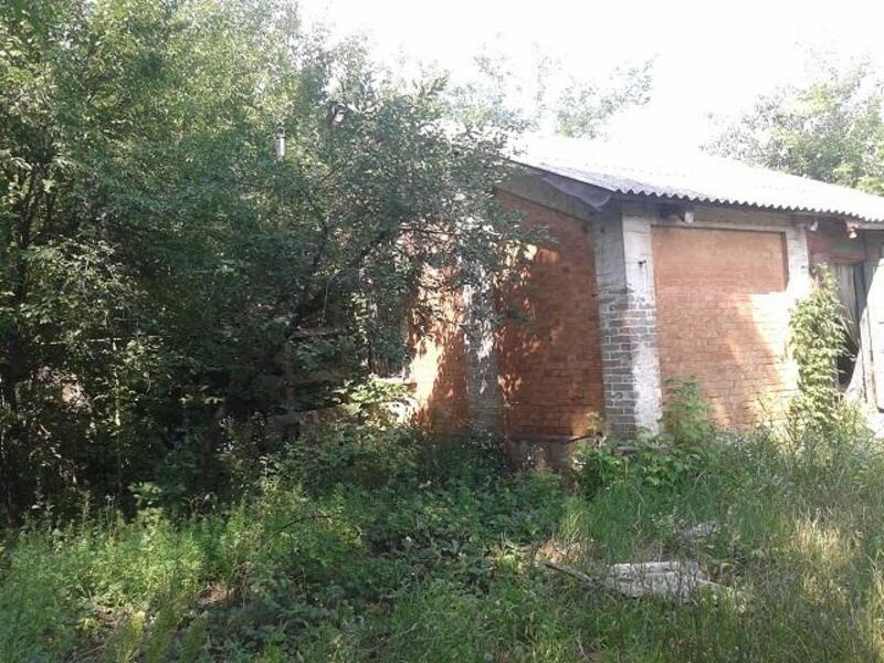 Дача, Малая Даниловка, Харьковская область (433374 4)