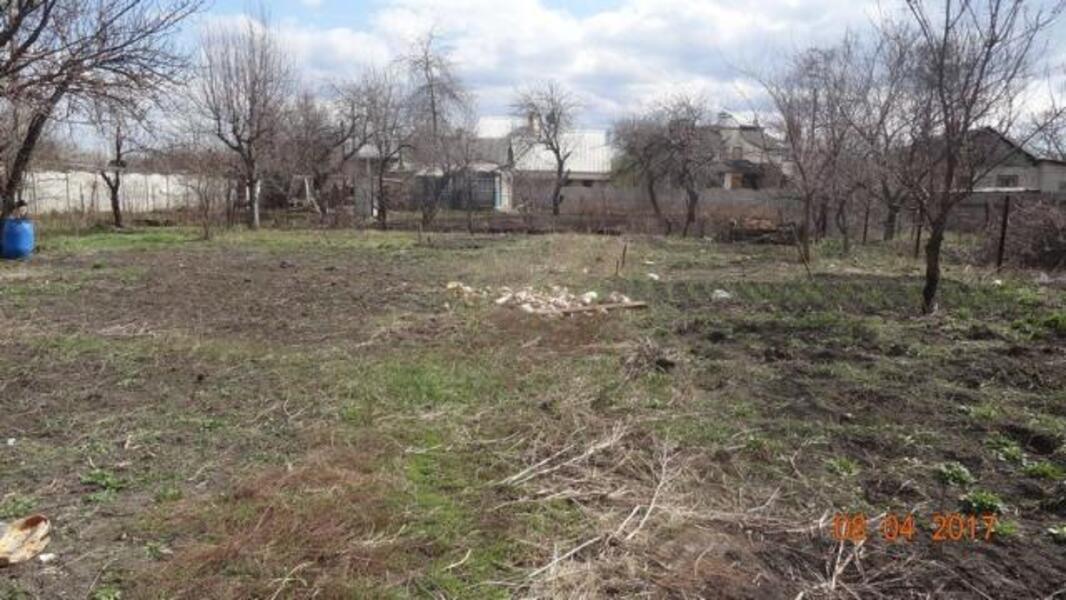 Дом, Песочин, Харьковская область (433912 16)