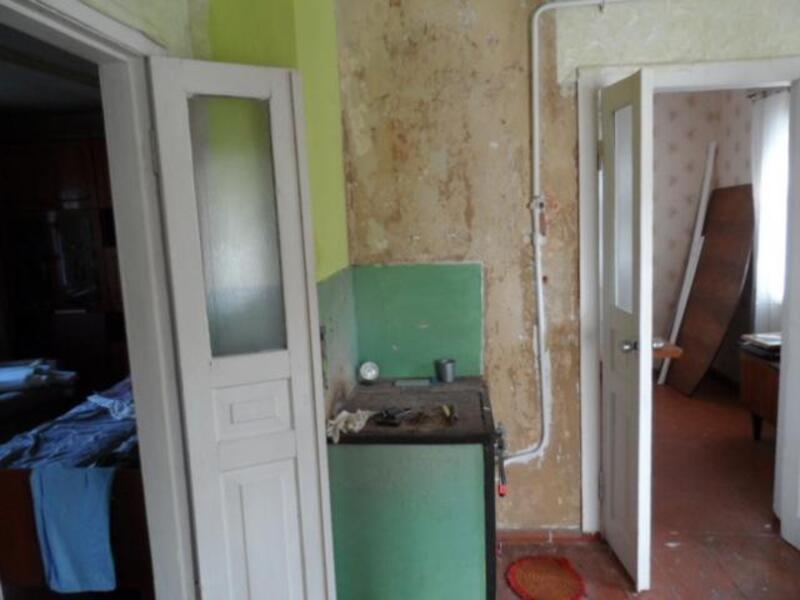 Дом, Мерефа, Харьковская область (434000 2)