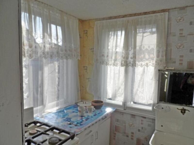 Дом, Мерефа, Харьковская область (434000 4)