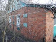 Дом, Мерефа, Харьковская область (434000 1)