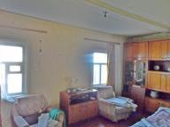Дом на 2 входа, Харьков, НОВОСЁЛОВКА, Харьковская область (434000 3)