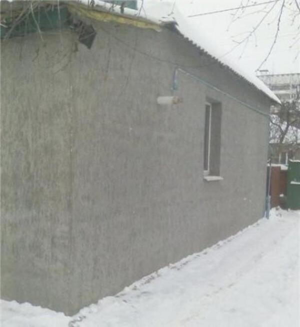 Купить Дом, Харьков, Рогань жилмассив