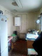 Купить дом Харьков (434182 9)