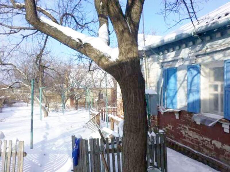 Дом, Высокий, Харьковская область (434537 1)