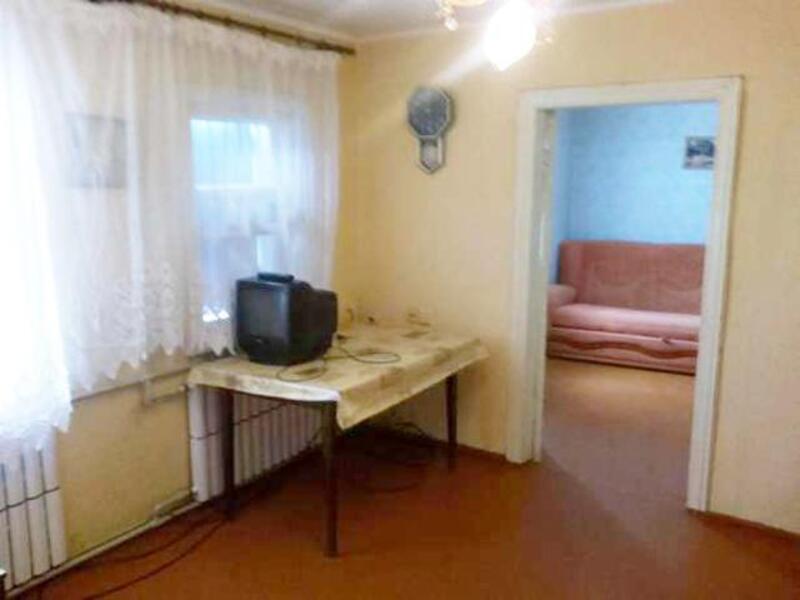 Дом, Высокий, Харьковская область (434537 2)