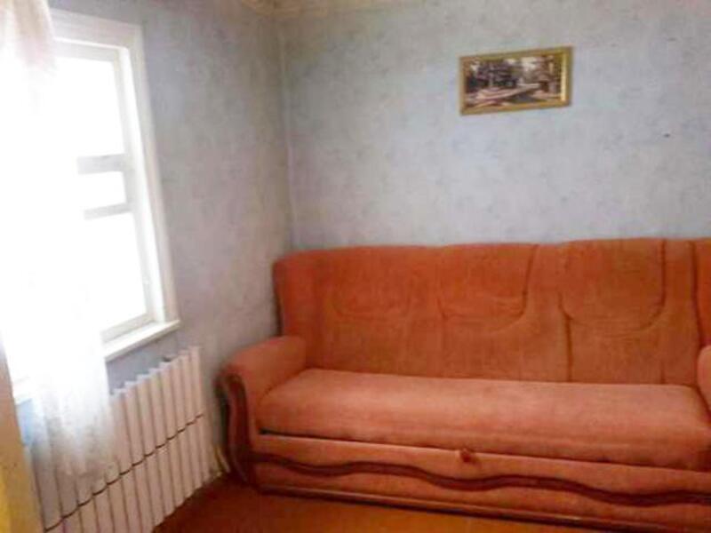 Дом, Высокий, Харьковская область (434537 4)