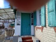 Дом, Казачья Лопань, Харьковская область (434729 2)