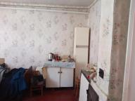 Дом, Казачья Лопань, Харьковская область (434729 3)